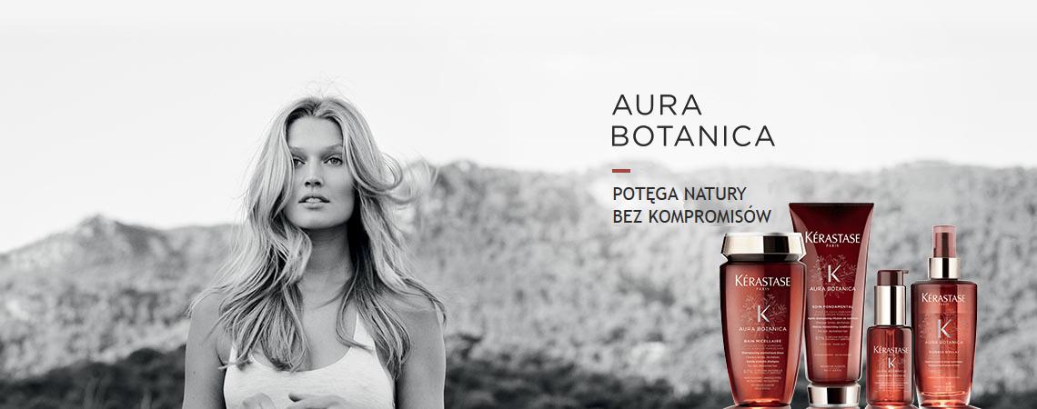 Kerastase Aura Botanica